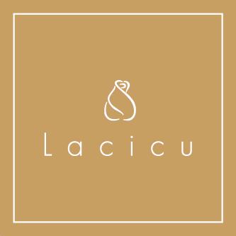 Lacicu(ラシク)